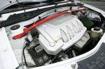 Dacia Logan RS 5