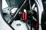 Dacia Logan RS 9