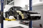 Champion-Motorsport-911-RSR-6