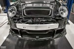 Champion-Motorsport-911-RSR-8
