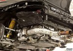 Champion-Motorsport-911-RSR-9