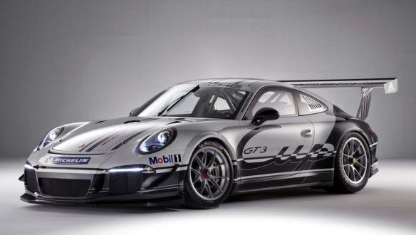 Porsche_911_GT3_cup_1-1024x579