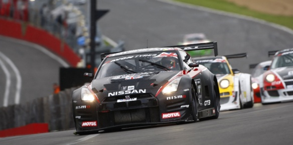 alex-buncombe-jann-mardenborough-rjn-motorsport-nissan-gtr-gt3