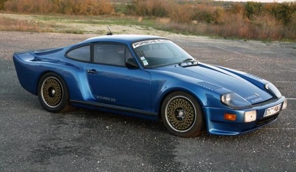 Almeras-Porsche-911-Twin-Turbo