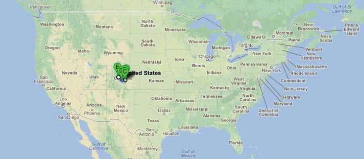 Captura de pantalla 2013-01-09 a la(s) 18.47.42