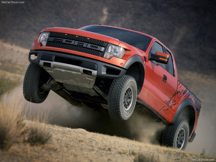 Ford-F-150_SVT_Raptor_R_2010_800x600_wallpaper_03