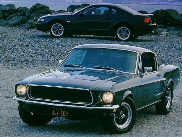 Ford-Mustang_Bullitt_Fastback_1968_800x600_wallpaper_03
