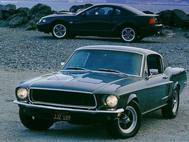 Ford-Mustang_Bullitt_Fastback_1968_800x600_wallpaper_03