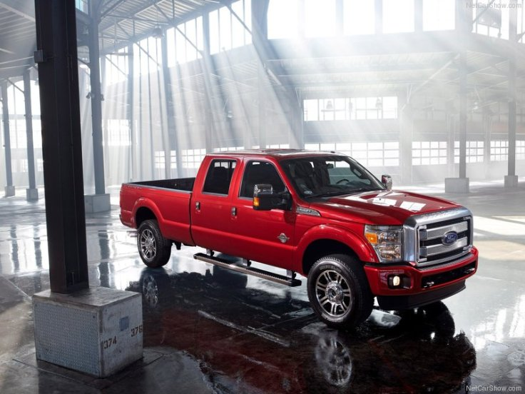 Ford-Super_Duty_2013_800x600_wallpaper_01
