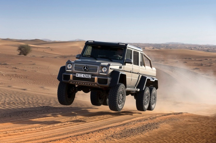 Mercedes-Benz-G63-AMG-6x6-44[2]