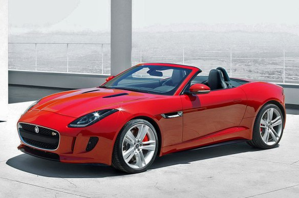 2013-Jaguar-F-Type-1