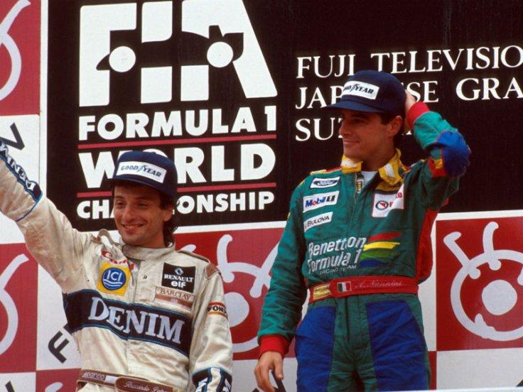 Alessandro-Nannini-1989-Japanese-Grand-Prix_2710570