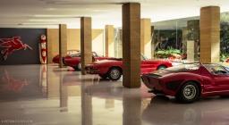 alfa-romeo-dream-garage-6