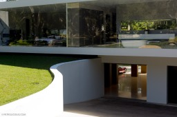 alfa-romeo-dream-garage-62
