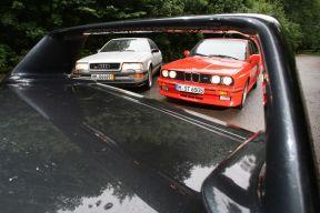 Audi-V8-BMW-M-3-Mercedes-190-E-2-5-16-Evo-II-Front-Heckspoiler-19-fotoshowImageNew-6efd53e7-617287