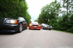 Audi-V8-BMW-M-3-Mercedes-190-E-2-5-16-Evo-II-Kuehlergrill-19-fotoshowImageNew-bdc9ec35-617279
