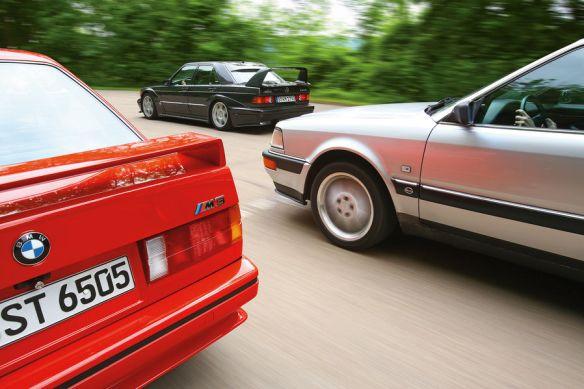 Audi-V8-BMW-M-3-Mercedes-190-E-2-5-16-Evo-II-Seitenansicht-19-fotoshowImageNew-c4b30f42-617270