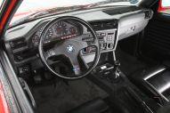 BMW-M-3-Cockpit-Lenkrad-19-fotoshowImageNew-c492e676-617284