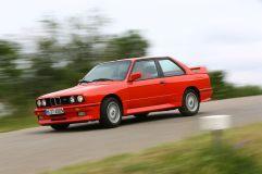 BMW-M-3-Seitenansicht-19-fotoshowImageNew-f3a8a3ec-617280