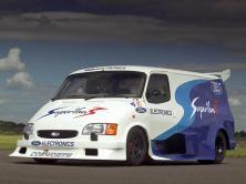 ford-super-van-01