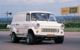 Ford-Supervan-1
