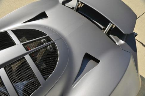 Hennessey-Venom-GT-152