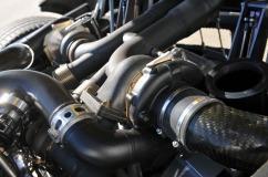 Hennessey-Venom-GT-162