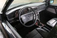 Mercedes-190-E-2-5-16-Evo-II-Cockpit-Lenkrad-19-fotoshowImageNew-4c45e737-617275