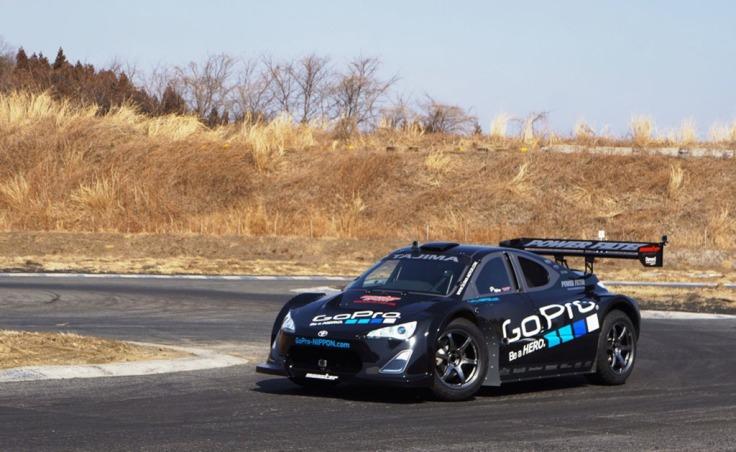 monster-sport-super-86-pikes-peak-race-car100425716l-1366967657