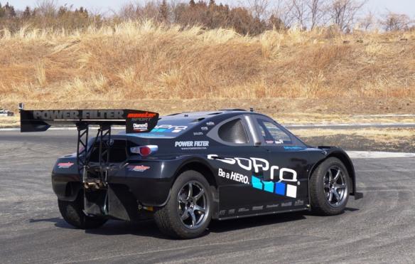 monster-sport-super-86-pikes-peak-race-car100425717l