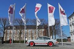 Porsche-911-DP-964-Classic-RS-10[5]
