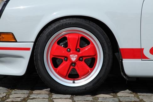 Porsche-911-DP-964-Classic-RS-11[5]