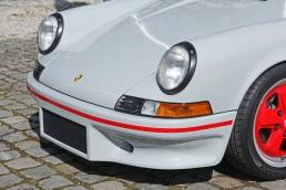 Porsche-911-DP-964-Classic-RS-14[5]