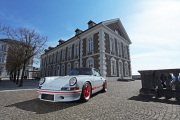 Porsche-911-DP-964-Classic-RS-1[5]