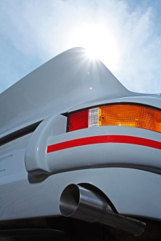 Porsche-911-DP-964-Classic-RS-15[6]