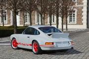 Porsche-911-DP-964-Classic-RS-2[5]