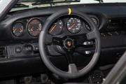 Porsche-911-DP-964-Classic-RS-4[5]