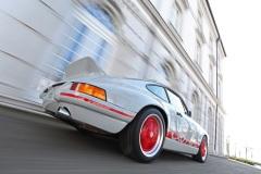 Porsche-911-DP-964-Classic-RS-7[5]
