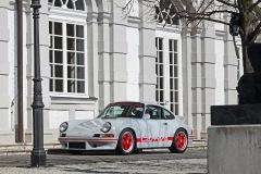 Porsche-911-DP-964-Classic-RS-8[5]