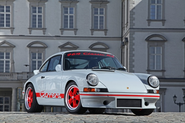 Porsche-911-DP-964-Classic-RS-9[5]