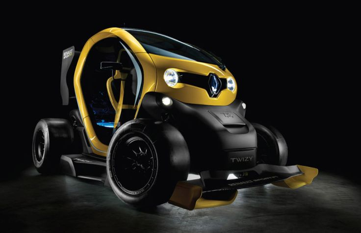 renault-twizy-rs-f1-05-1024x663
