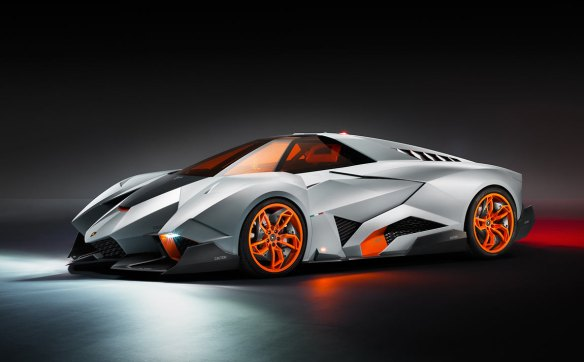 1150x713xlamborghini_egoista_three_quarter_front_view.jpg.pagespeed.ic.I-5EXXylzP
