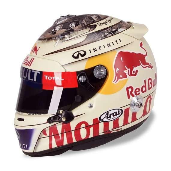 2013-05-22-Helm-Monaco-01