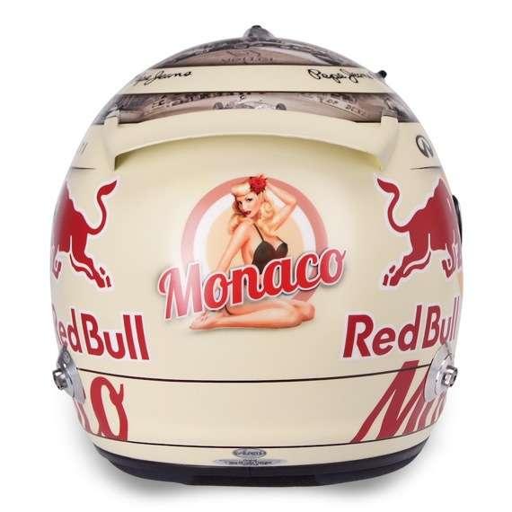 2013-05-22-Helm-Monaco-03