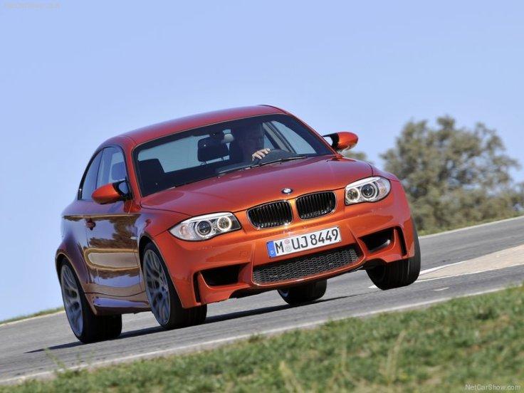 BMW-1-Series_M_Coupe_2011_800x600_wallpaper_0b