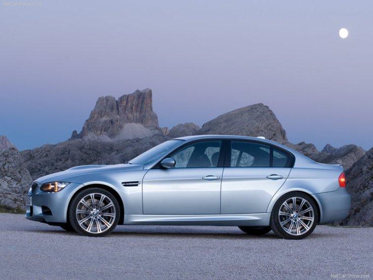BMW-M3_Sedan_2008_800x600_wallpaper_09