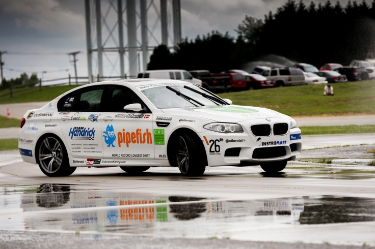 bmw-m5-guinness-drift-record-01