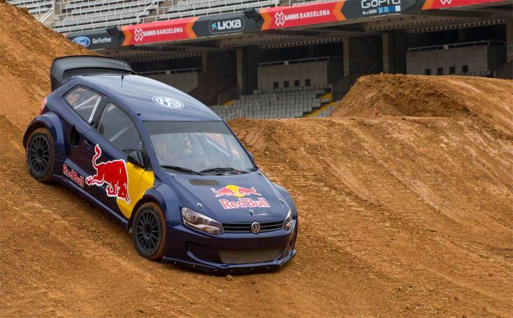 Carlos-Sainz-VW-Polo-Red-Bull-XGames_G0
