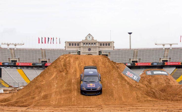 Carlos-Sainz-VW-Polo-Red-Bull-XGames_G0a