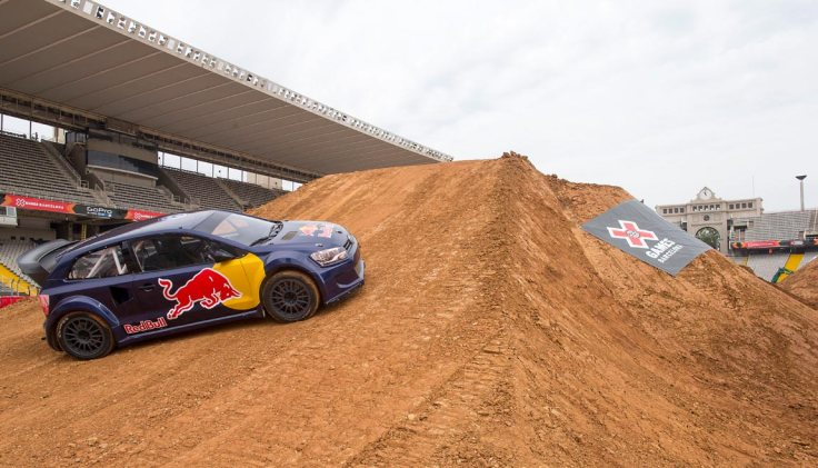 Carlos-Sainz-VW-Polo-Red-Bull-XGames_G1